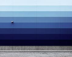 Skärholmen | Patrik Lindell Photography #photography