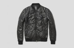 buyers guide leather jackets 5 #fashion #mens #jacket