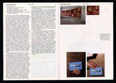 jeremy jansen gap 3 3 #book