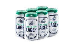 08 29 12_howe2.jpg #beer #cans