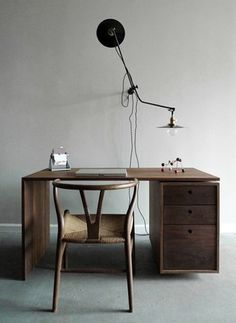 FFFFOUND! #inspiration #wood #design #space