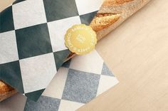 News/Recent - Fabio Ongarato Design | Baker D. Chirico #type #print #logo
