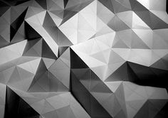 FFFFOUND! | a_disloc_poly_9 #surface #paper