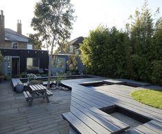 Dezeen » Blog Archive » Suburban Studio by Ashton Porter Architects #architecture