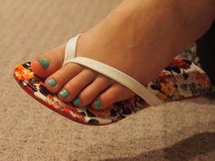 #feet, #photography