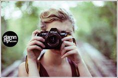 damn nyc - pictures #damnnyc #analog #damn #photo #photography #nyc