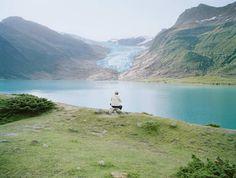 Landscape Photography by Inka & Niclas