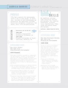 resume #resume