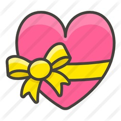 See more icon inspiration related to love and romance, valentines day, loving, lover, romance, like, heart, love, peace, interface and shapes on Flaticon.