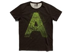 NATALPH A #t #design #shirt
