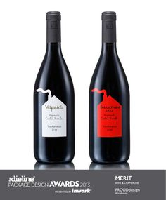 DLWARDS_merit_wine_4.jpg #packaging