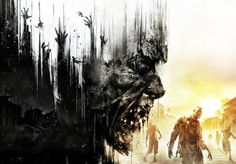 dying_light_key_art_cropped_thumb.jpg (650×454)