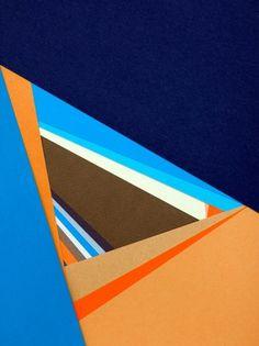 Carl Kleiner #paper #geometry