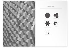 PL HEXAGONO ARTBOOK 06 #editorial #book