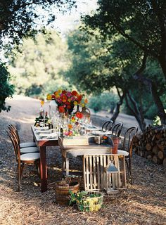 farmtotable_1 #interior #design #decor #deco #decoration
