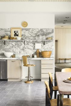 Hamptons Compound by Deborah Berke Partners 5