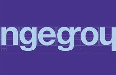 Engegroup by Inplicito #logo #logotype