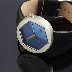 Cubit Watch #tech #flow #gadget #gift #ideas #cool