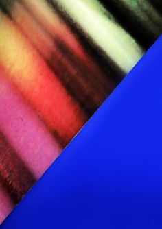 News Laura Knoops | Graphic design #process #camera #color #video #imagery #colour #kinetic