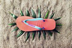 Andoni Beristain | Lust Nation #artdirector #design #inspiration #colorful