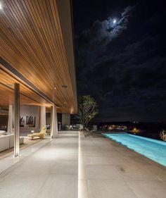 Boa Vista House Fernanda Marques Arquitetos 3