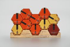 Hexagone_honey_04.jpg