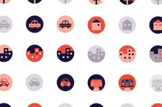 Cc 8 1299 xxx q85 #icons #graphic #piktogram #illustration