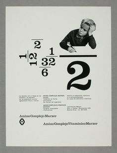 » A MART 4.JPG Flickrgraphics #design #graphic #poster #typography