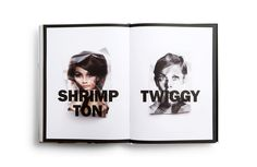 editorial, print design, magazine