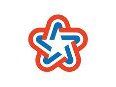 U.S. Bicentennial | Chermayeff & Geismar