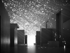 Modern Louvre – Abu Dhabixe2x80x99s art Museum