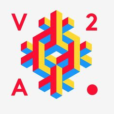 FFFFOUND! | tumblr_lzezajdPtI1r0g90vo1_1280.png (PNG Image, 965×963 pixels) - Scaled (65%) #illustration #geometry #typography