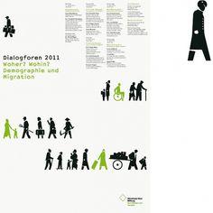 Keller Maurer Design #design #graphic #poster