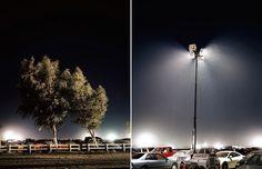 nightlandscapes-27 #night #photography #light