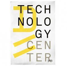 Rejane Dal Bello #print #typography
