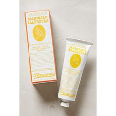 Farmacie Hand Cream - Soap & Paper Factory #packaging