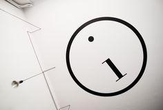 Intsight, new website, new project emmas designblogg #black