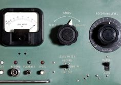 Collate #photography #industrial #interface