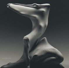 Photo Art by Vadim Stein | Cuded #photo #stein #vadim #art