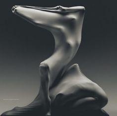 Photo Art by Vadim Stein | Cuded #photo #stein #vadim #art