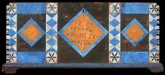 MobileMe Gallery - Brown_Spitler_Black #sign #pattern