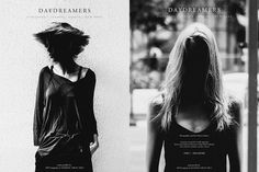 Federico Cabrera, Daydreamers / REVS magazine x Olympus #revs #models #federico #daydreamers #fashion #magazine #cabrera