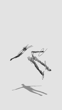 drawing series – digital art, fine art, digital art, fine art, fine art