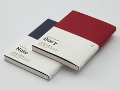 Flickrgraphics #design #graphic #minimal #book