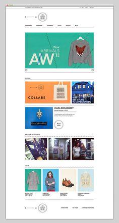 Websites #website
