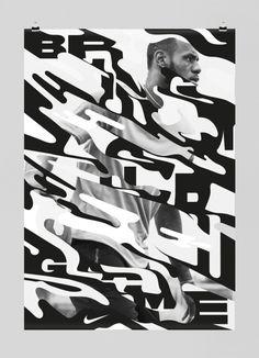 """designeverywhere: """"Nike BYG """""""