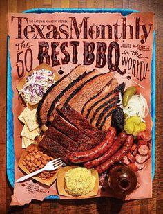 Best BBQ
