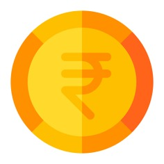 See more icon inspiration related to yaosang, nakatheng, cultures, business and finance, finance, donation and money on Flaticon.