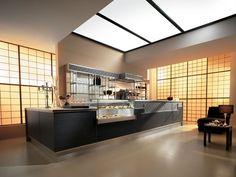 arredo bar #arredamento #negozi #designer #arredamenti #arredo #pubblici #design #frigomeccanica #designer1995 #ristoranti #moderno #bar #pasticceria #locali #hotel #per #gelaterie #pub #magazine #bancone