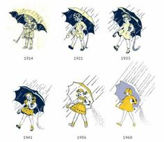 umbrella logo - Google Search #logo #umbrella #girl